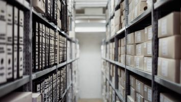 warehouse liability insurance