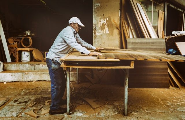 What is workers compensation insurance