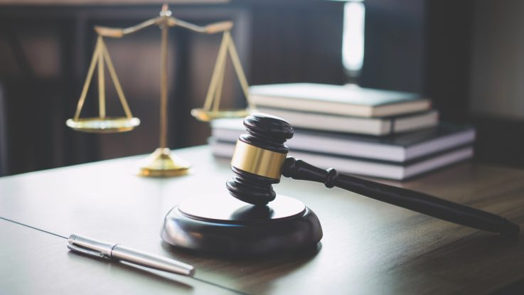 small law firm attorney malpractice insurance